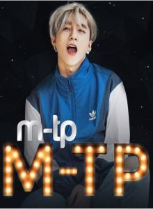 Sơn Tùng M-TP - Nhạc tuyển  chọn những Album hay nhất