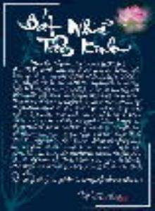 Kinh Bát Nhã Tâm Kinh - Thầy Thích Trí THoát