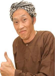 Hoài Linh Hồng Vân Chiến Thắng -  những Show Hài Hước hay nhất