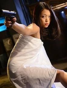 Đặc vụ quyến rũ gợi tình - Phim Hành Động Nhật Bản Hay Nhất