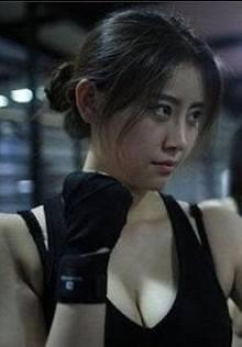 Nữ Sát Thủ Đa Tình - Phim hành động võ thuật Hong Kong