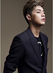 Noo Phước Thịnh - Tuyển Tập những Album hay nhất