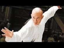 Thần Kê Đấu Ngô Công - Phim võ thuật hay Lý Liệt Kiệt
