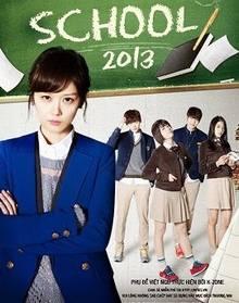 Học đường - Chuyện học đường