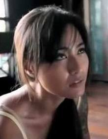 Tàn Sát 2013 Phim Hong kong Thái Lan Mỹ