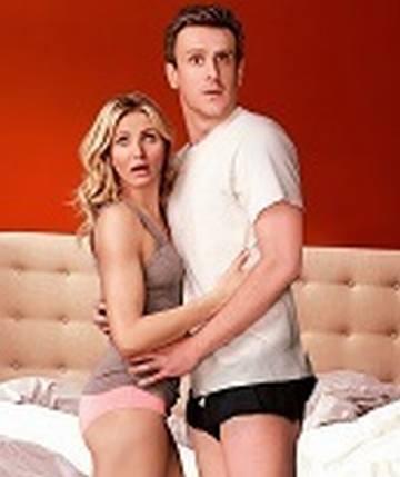 BĂNG SEX BỊ LỘ