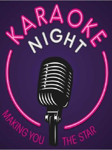 Karaoke Nhạc trẻ Nhạc vàng hay Dễ hát