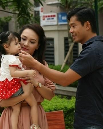 Hợp đồng hôn nhân - Việt Nam