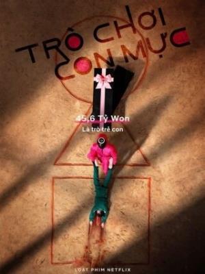 tro-choi-con-muc