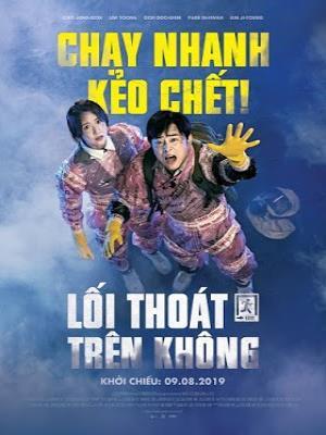 loi-thoat-tren-khong-