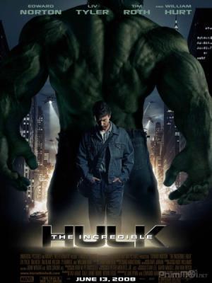 nguoi-khong-lo-xanh-phi-thuong-the-incredible-hulk-2008