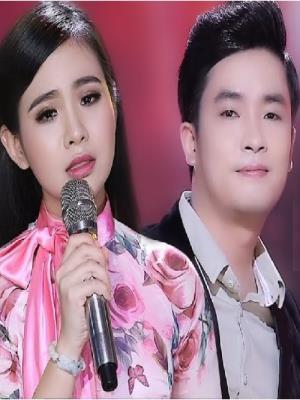 song-ca-bolero-tuyet-dinh-tuyen-chon-nhung-album-hay-nhat