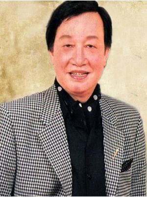 Duy Khánh Tuyệt Phẩm - Những Album bất hủ theo Thời Gian