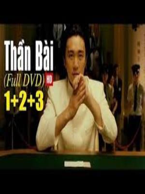 tron-bo-than-bai-chau-tinh-tri-do-thanh-1-2-3