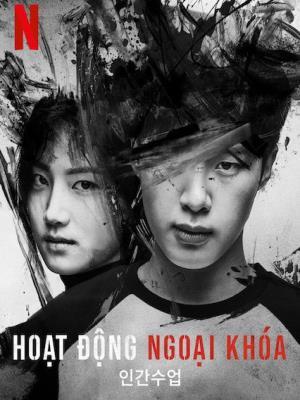 hoat-dong-ngoai-khoa-trai-ngong-hoc-duong-2020