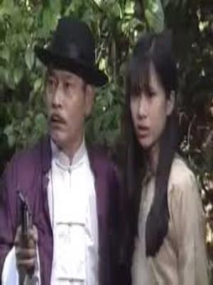 ba-chu-ben-thuong-hai-phan-2