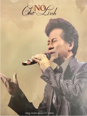 Chế Linh Thanh Tuyền -  Những Album hay nhất