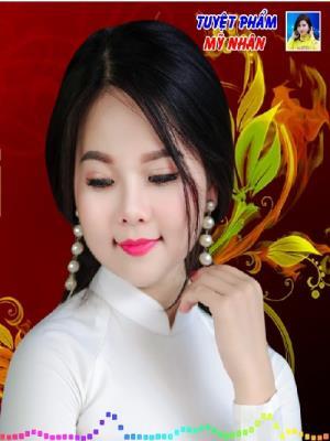 nhac-vang-bolero-tuyen-chon-nhung-album-hay-nhat