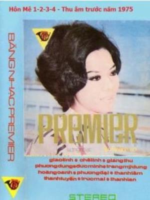 Hôn Mê - Những Ca khúc hay nhất trước 1975