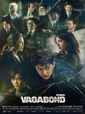 lang-khach-vagabond